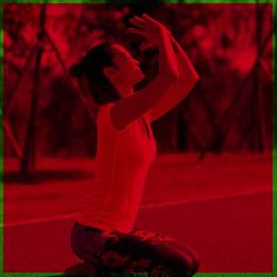 红方框大-小瑜2