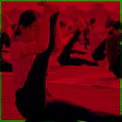红方框大-锦艳2