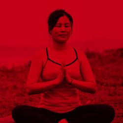 红方框大-lisa