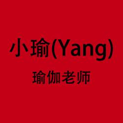 红方框大-yang